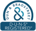 DUNS-REGISTERED